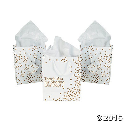 Wedding Favor Boxes/Bags Party Supplies Canada - Open A Party