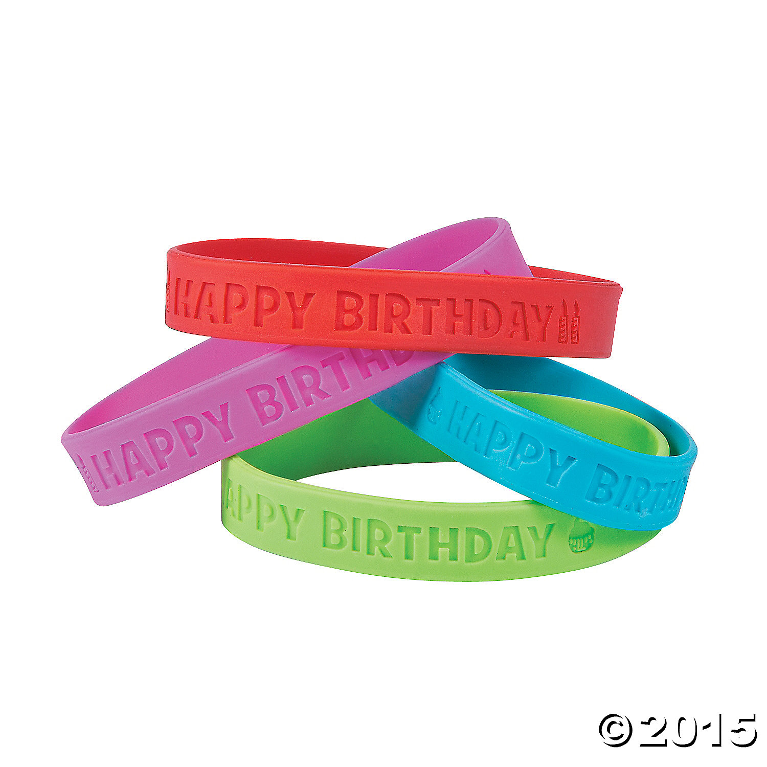 bracelets stock depositphotos of entry set wristbands event festival concert to entrance illustration the bracelet for