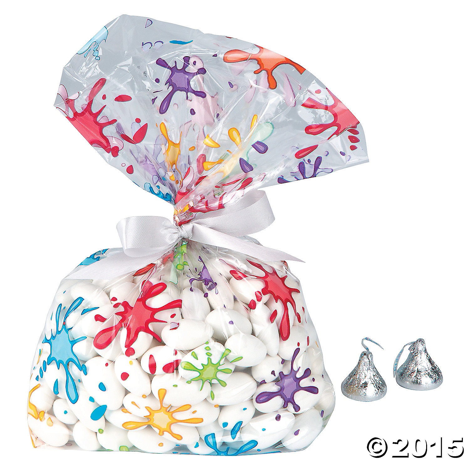 Abby Cadabby Party Decorations Abby Cadabby Party Supplies Canada Party Supplies