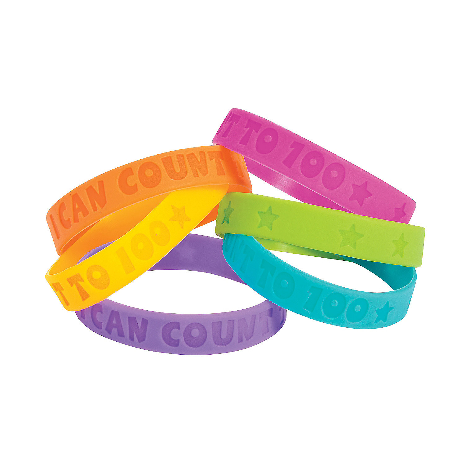 wristbands wristband silicone quality high for bracelet giant events wbg usd banner entry canada