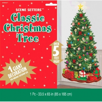 Christmas Clearance 50-90% Off Party Supplies Canada - Open A Party