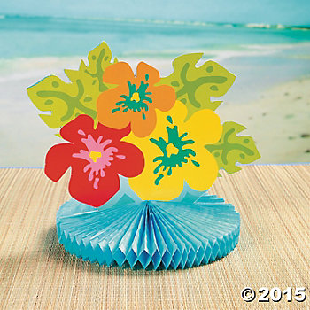 Luau Party Supplies Amp Decorations Party Supplies Canada