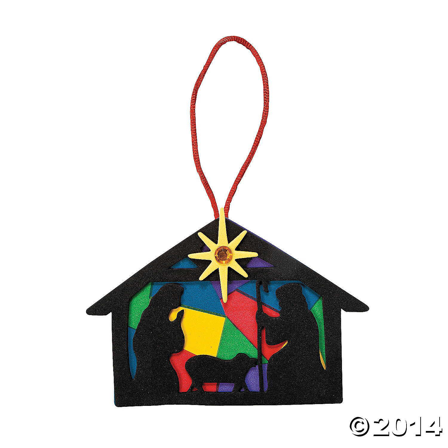 All Religious Crafts Party Supplies Canada Open A Party