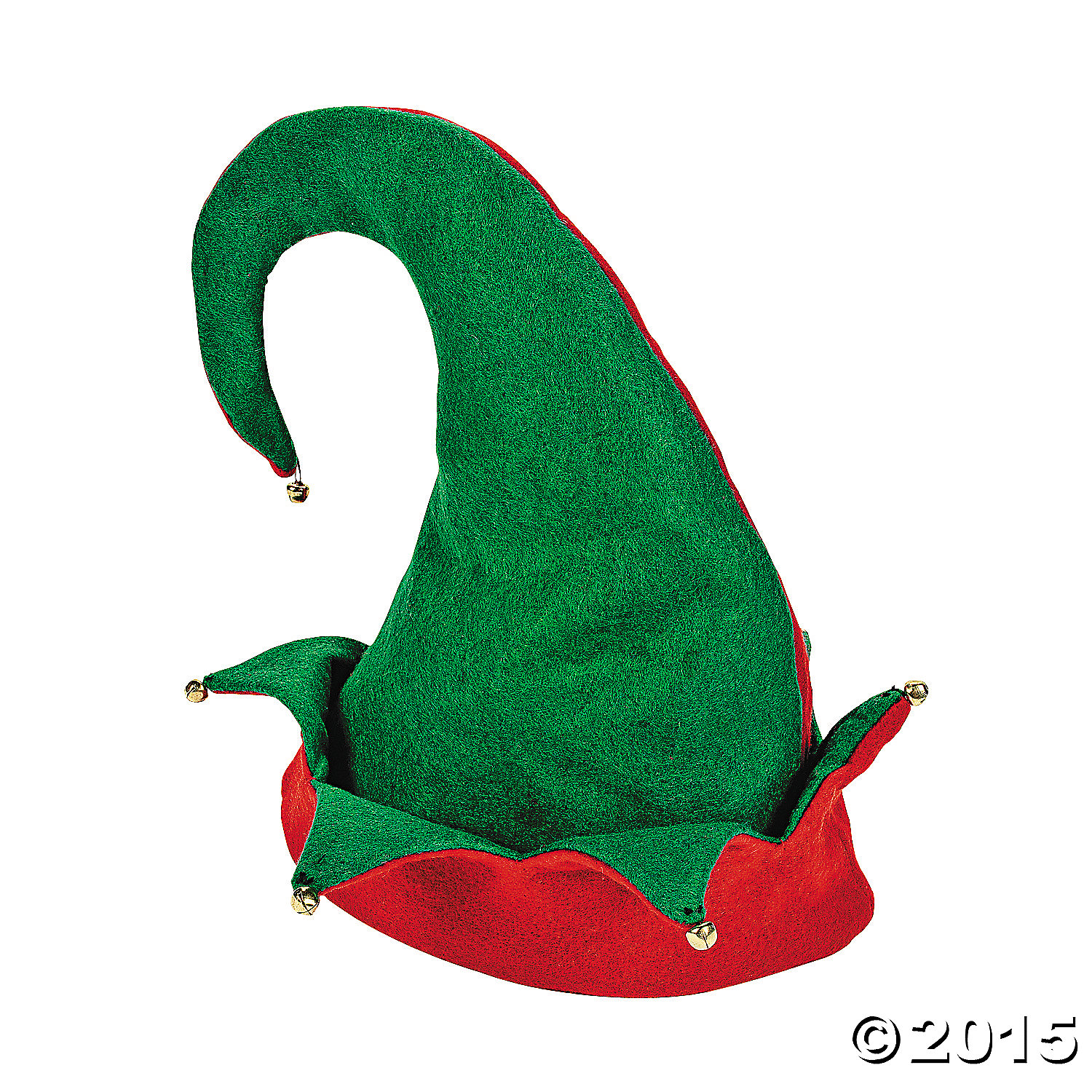 Adult Elf Hat Party Supplies Canada Open A Party