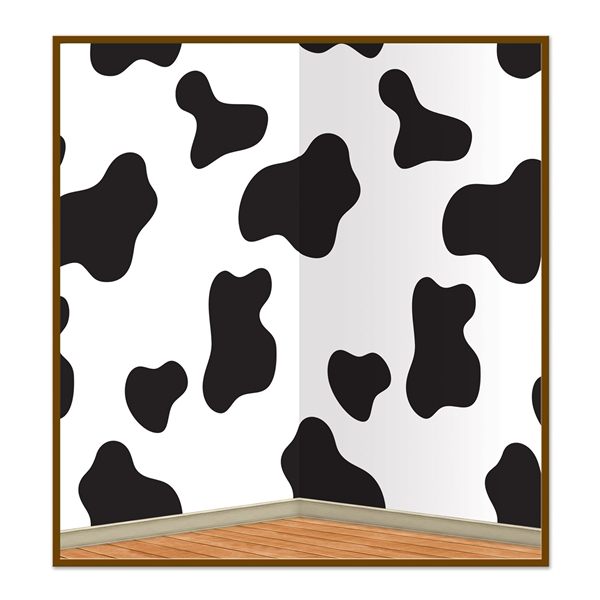 cow print party supplies party supplies canada - open a party