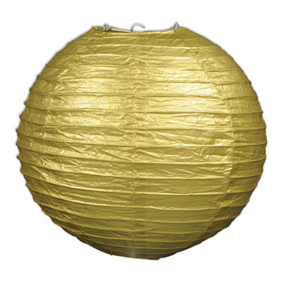 cheap paper lanterns canada Large round paper lanterns - small, medium & large our popular white paper lanterns add an incredible new dimension to any party décor mix & match.
