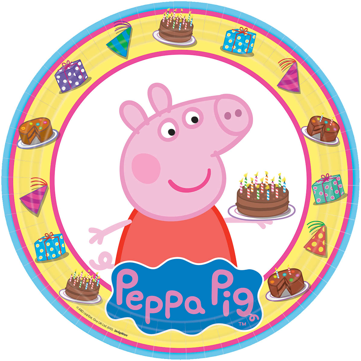 party decorations ideas home interior peppa pig decor decoration awesome under amazing inspiring