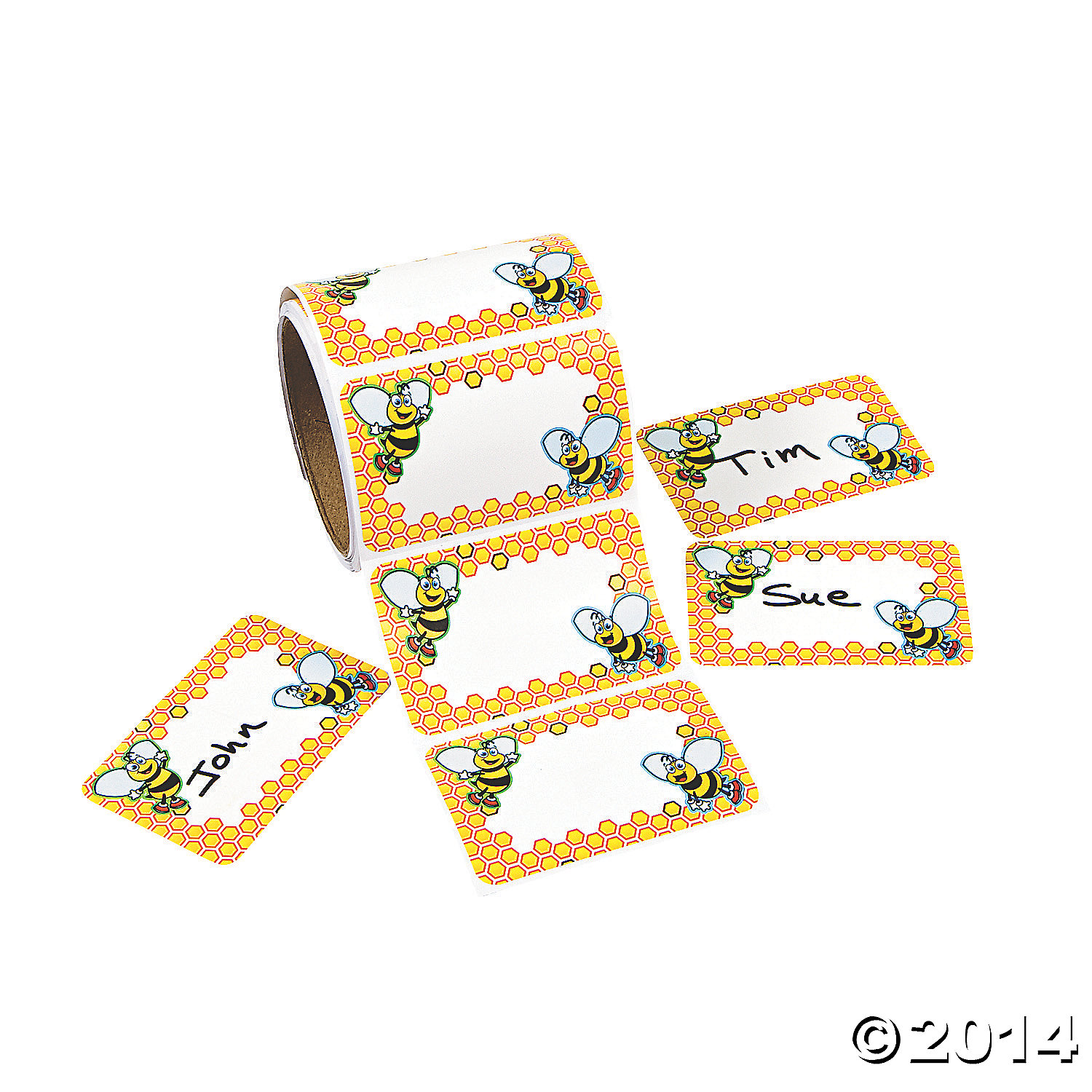 bee themed party supplies party supplies canada open a party