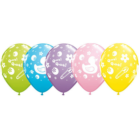 Ducky Duckie Baby Shower Party Supplies Party Supplies