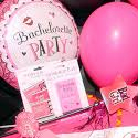 Bachelorette Party Supplies Canada