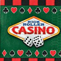 Casino Party Supplies/Decorations