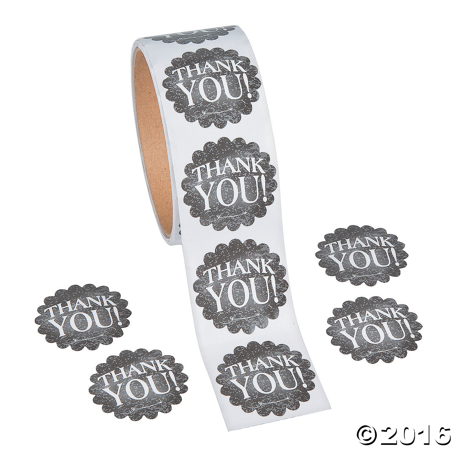 Wedding Favors Party Supplies Canada - Open A Party