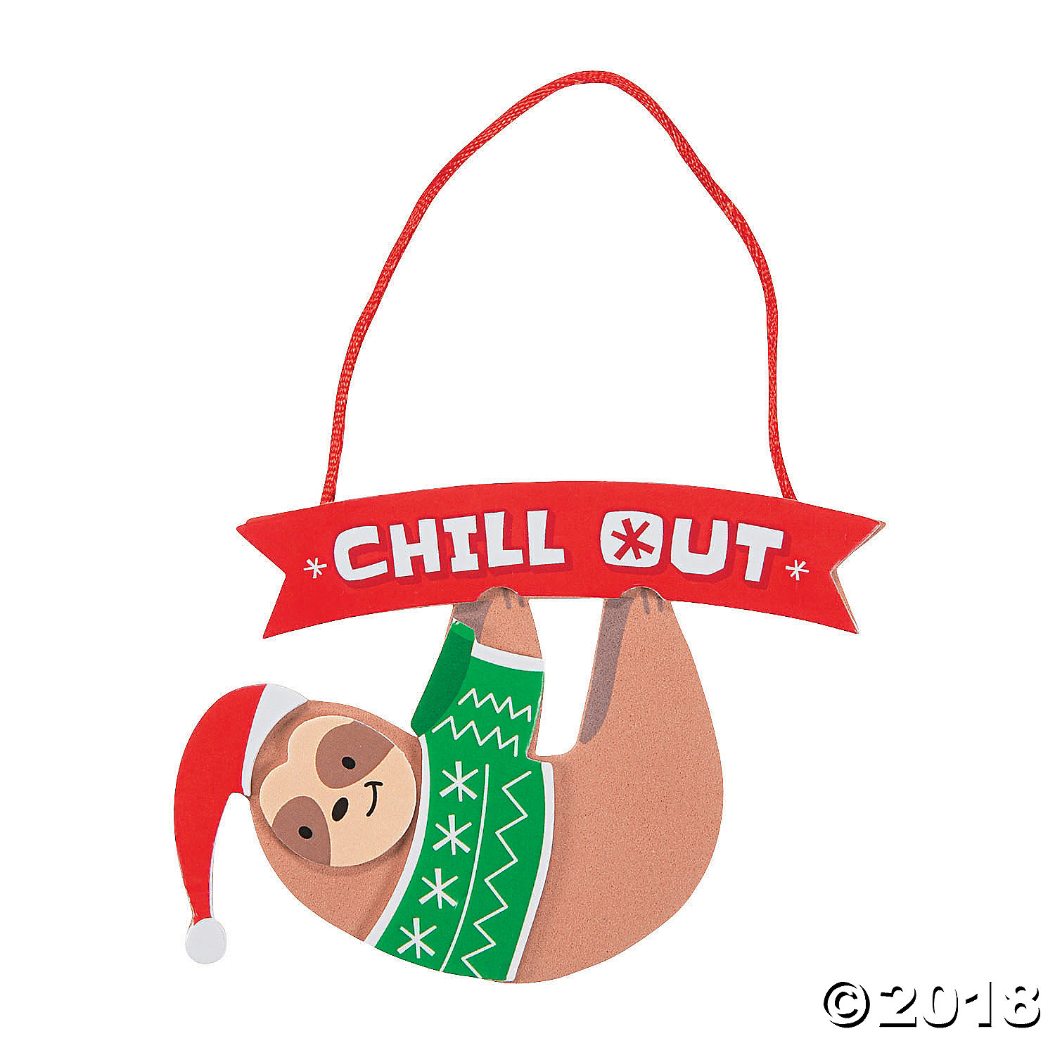 Christmas Craft Kits - OVER 1000 Party Supplies Canada - Open A Party