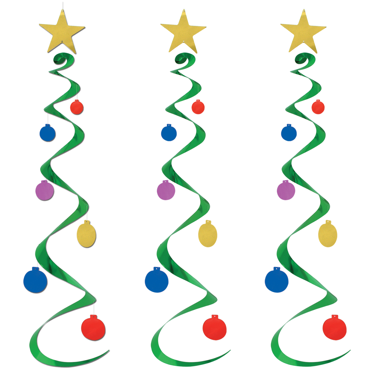 Christmas Decorations Indoor/Outdoor Party Supplies Canada - Open A ...