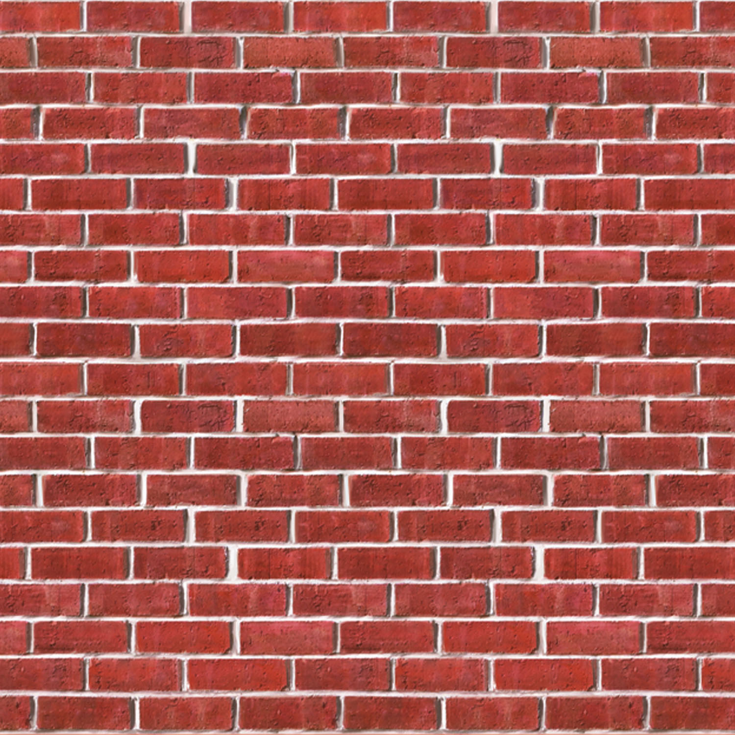 brick wall backdrop 30ft party supplies canada open a party