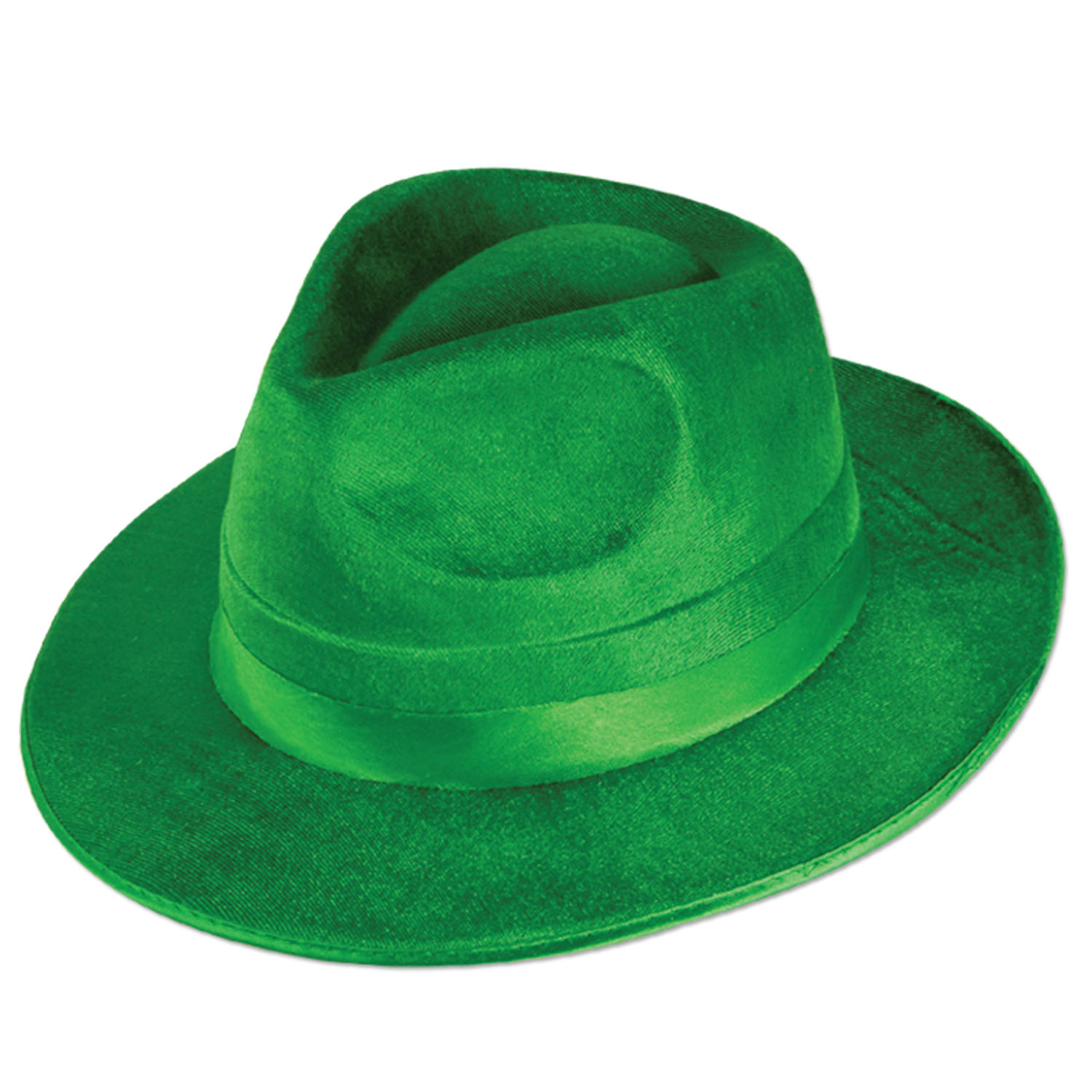 st patrick u0027s day hats u0026 costume apparel party supplies canada