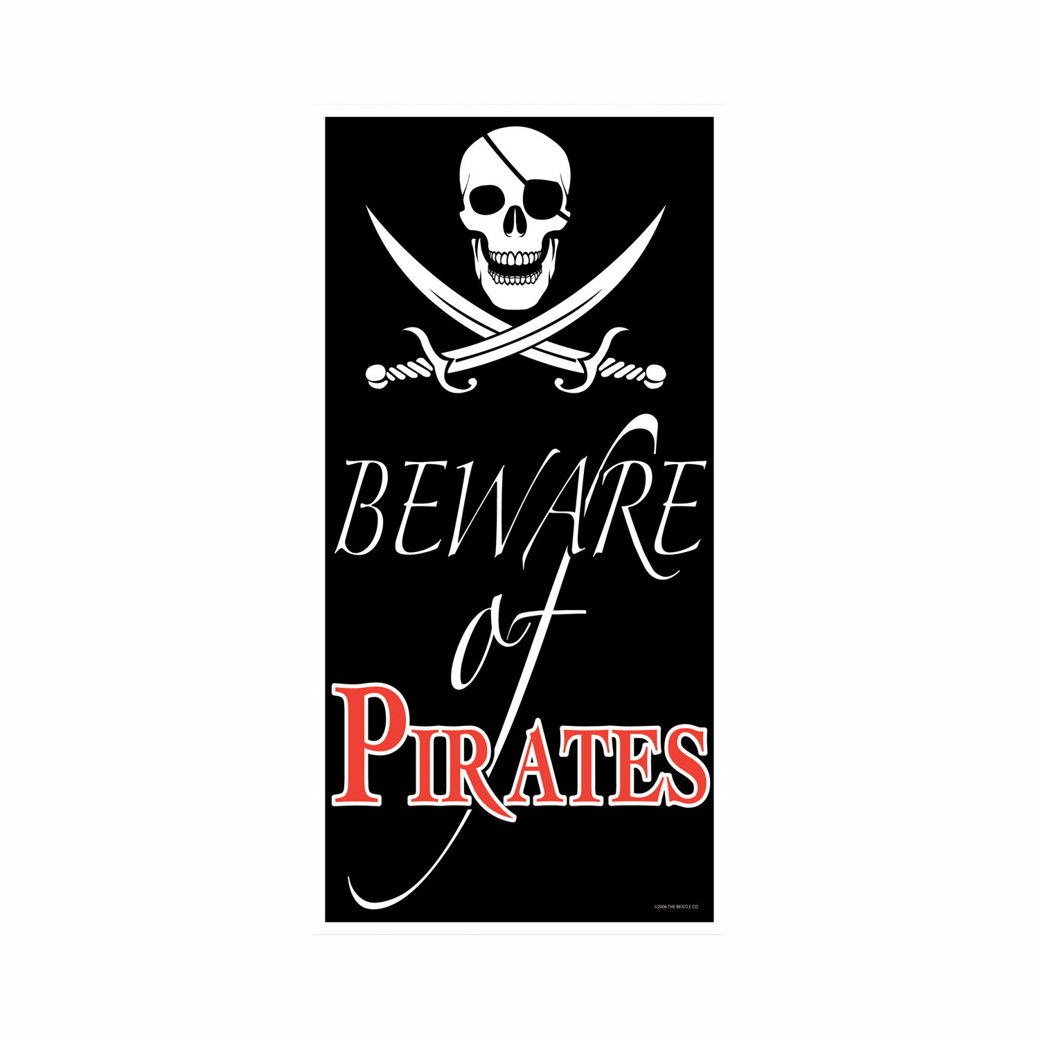 Pirate Party Supplies Decorations Party Supplies Canada Open A Party