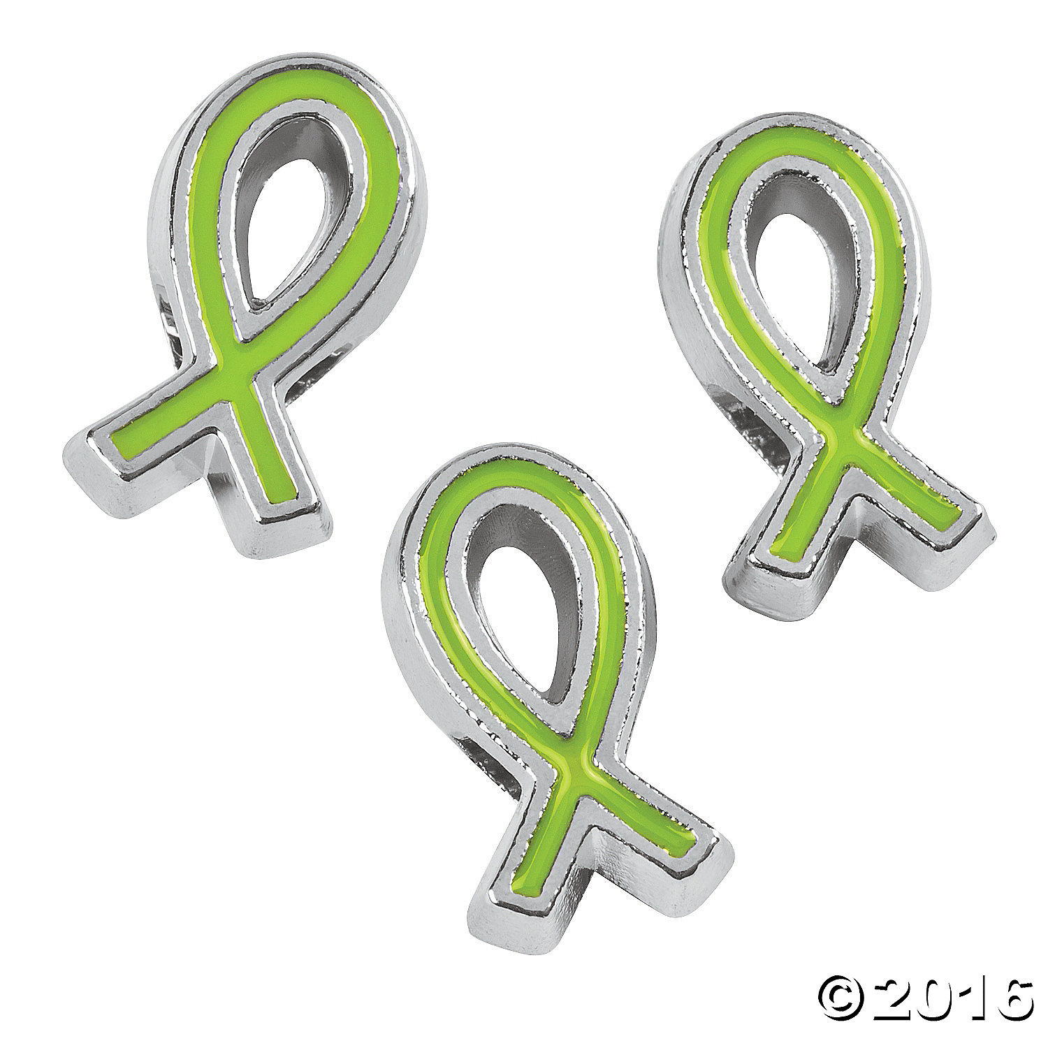 disease listing green fullxfull paracord zoom awareness mental health ribbon bracelet lime il lyme