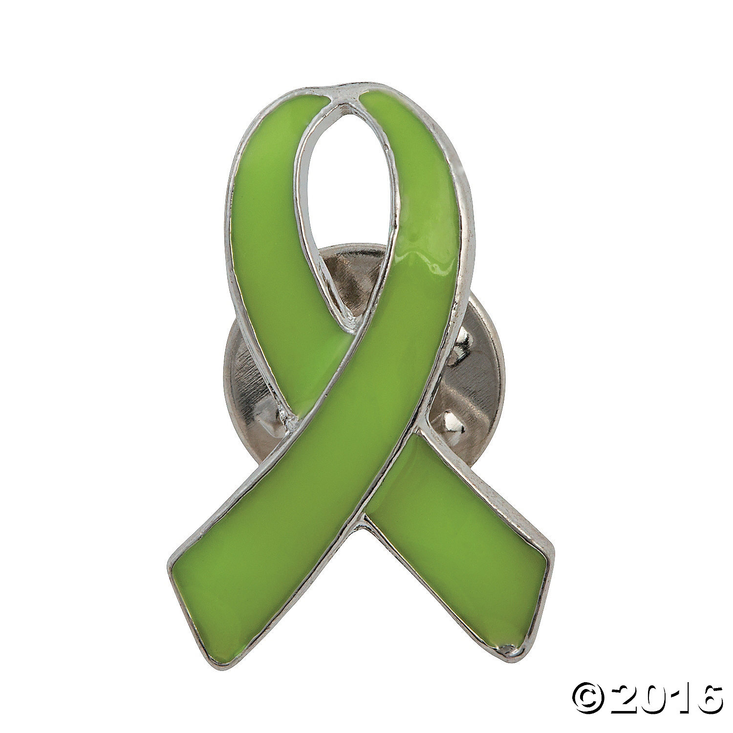 ribbon improving access wemu county services post washtenaw green awareness month mental to in bracelet health