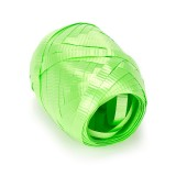 Lime Green Curling Ribbon 30ft.
