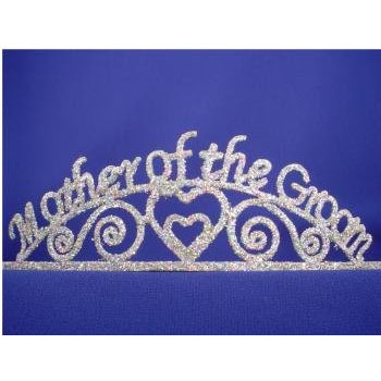 Mother Of The Groom Tiara Party Supplies Canada Open A