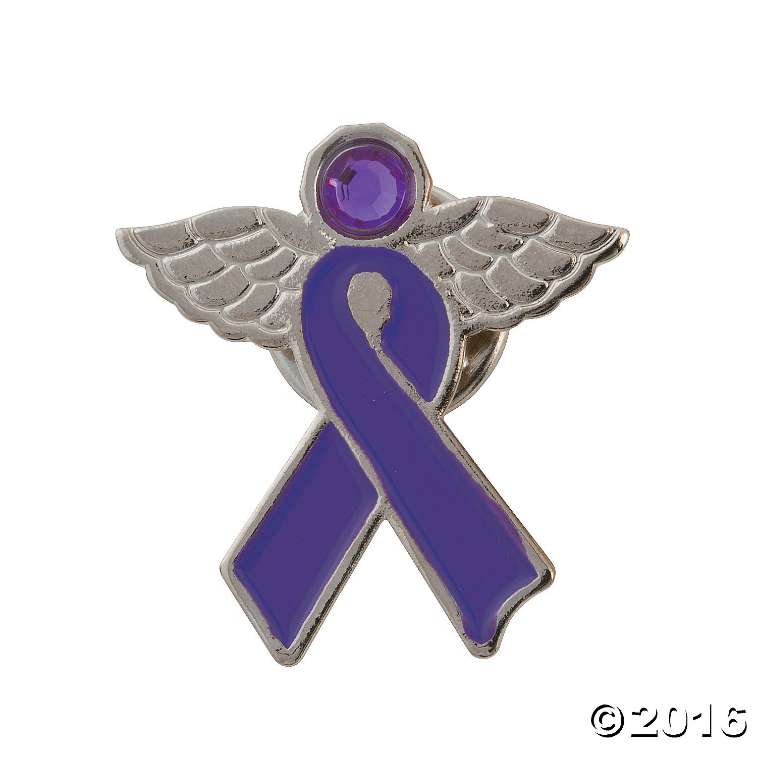 lupus cancer pancreatic awareness alzheimers sarcoidosis sjogrens bracelet awarenessepilepsyalzheimers alzheimer pin crohns epilepsy fibro