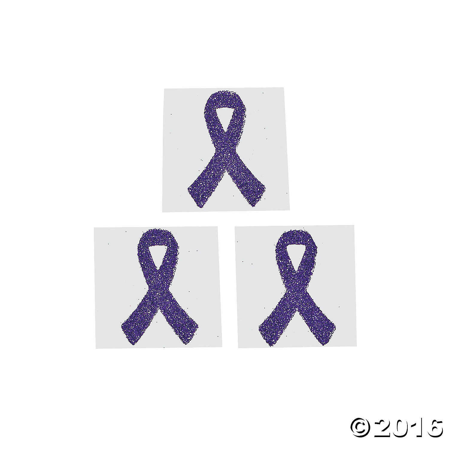 hope products awareness strength pancreatic the bracelet alzheimer cancer ribbon courage purple