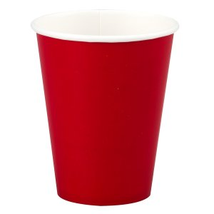 Red Cups Big 14 Pack