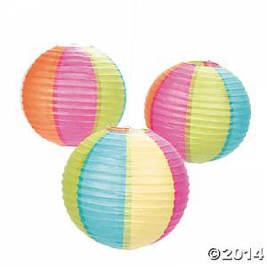 Beach Amp Pool Party Decorations Party Supplies Canada