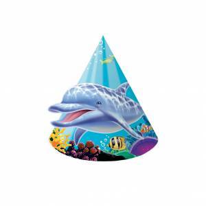 Under The Sea Amp Ocean Party Party Supplies Canada Open A