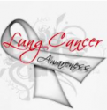 Lung Cancer Awareness Products