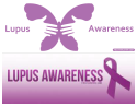 Lupus Awareness Products