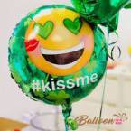St. Patrick's Day Balloons