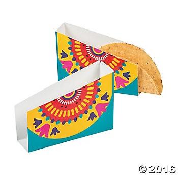 Fiesta Cinco De Mayo Party Supplies Party Supplies Canada - Open A Party c67110d26669