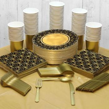1920\u0027s (Twenties) Decor \u0026 Party Supplies Party Supplies