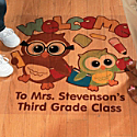 1st Day of School Classroom Decor/Toys