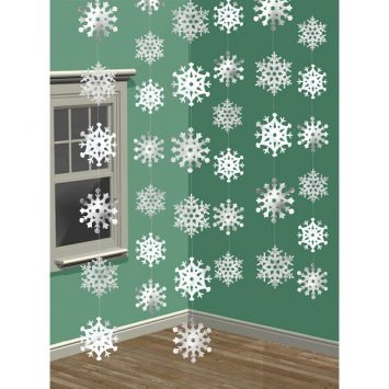 Winter Wonderland Party Party Supplies Canada Open A Party