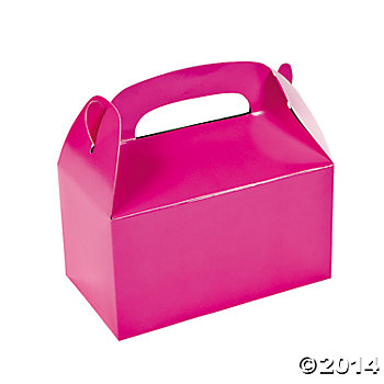 Navy Amp Hot Pink Wedding Supplies Party Supplies Canada