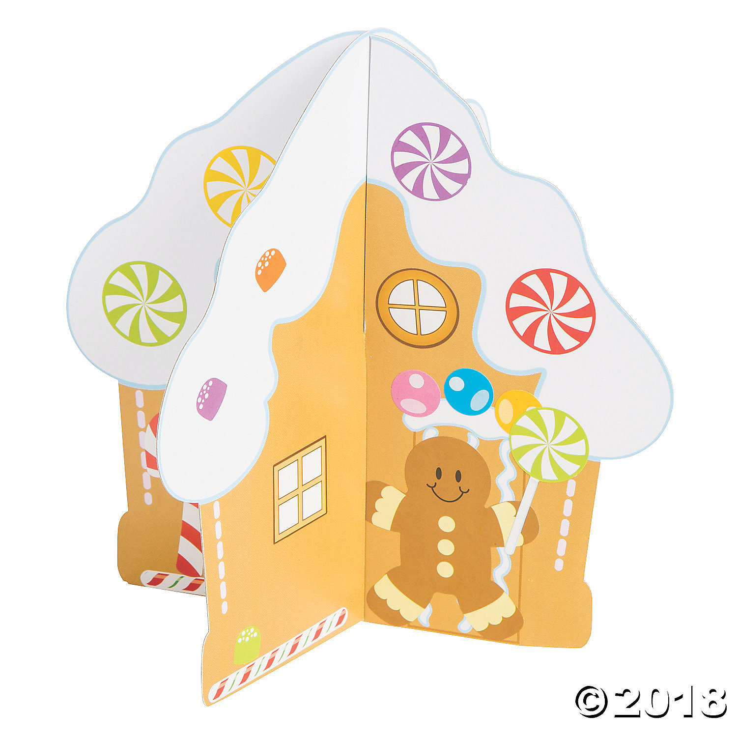 Miraculous Christmas Craft Kits Over 1000 Party Supplies Canada Download Free Architecture Designs Rallybritishbridgeorg
