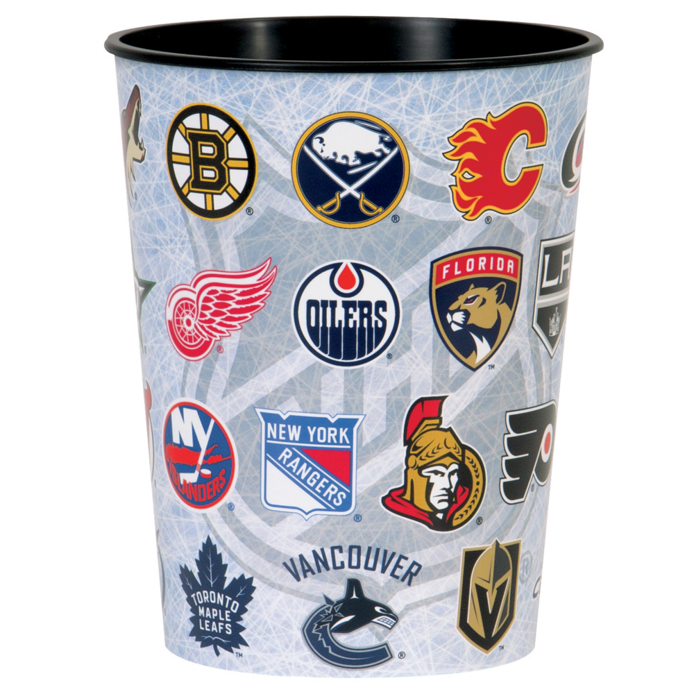 Winnipeg Jets Party Supplies Party Supplies Canada Open