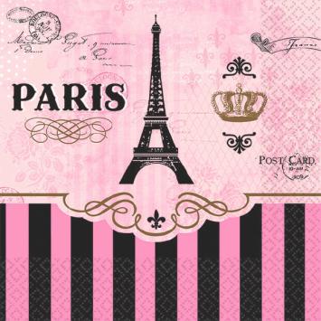 Paris Theme Birthday Party Supplies Party Supplies Canada