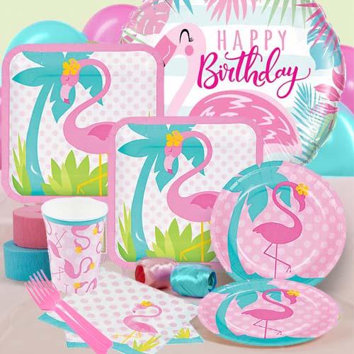 0aa744eff Luau Hawaiian Party Supplies   Decor Party Supplies Canada - Open A ...