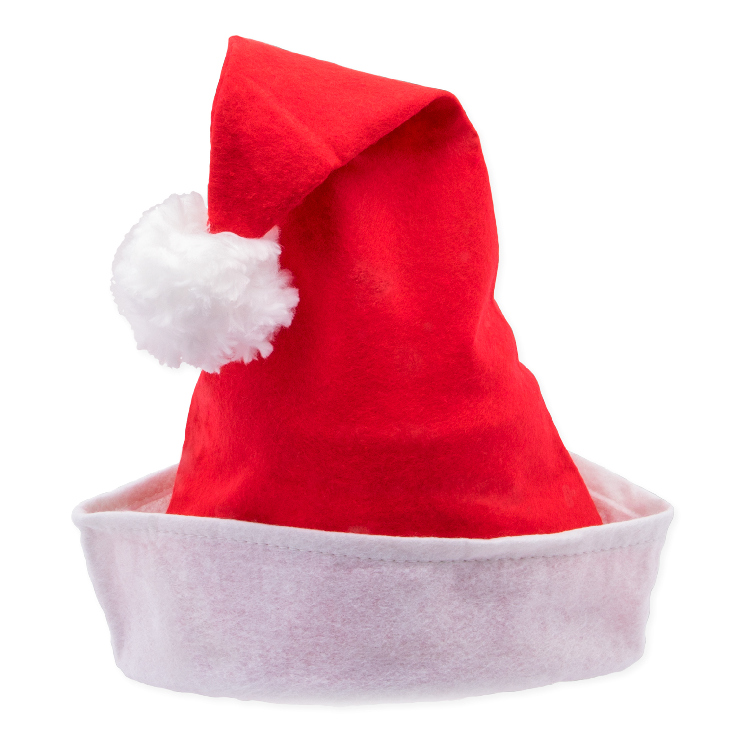f625dba926956 Christmas Hats and Headboppers Party Supplies Canada - Open A Party