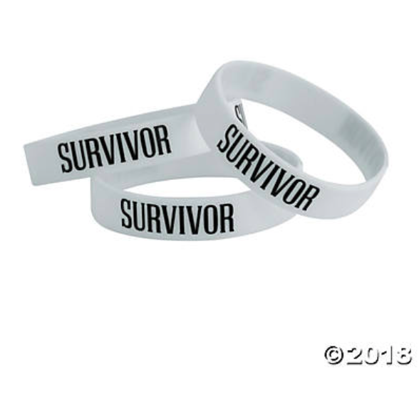 ff9a350bde5 Cancer Awareness Products Party Supplies Canada - Open A Party