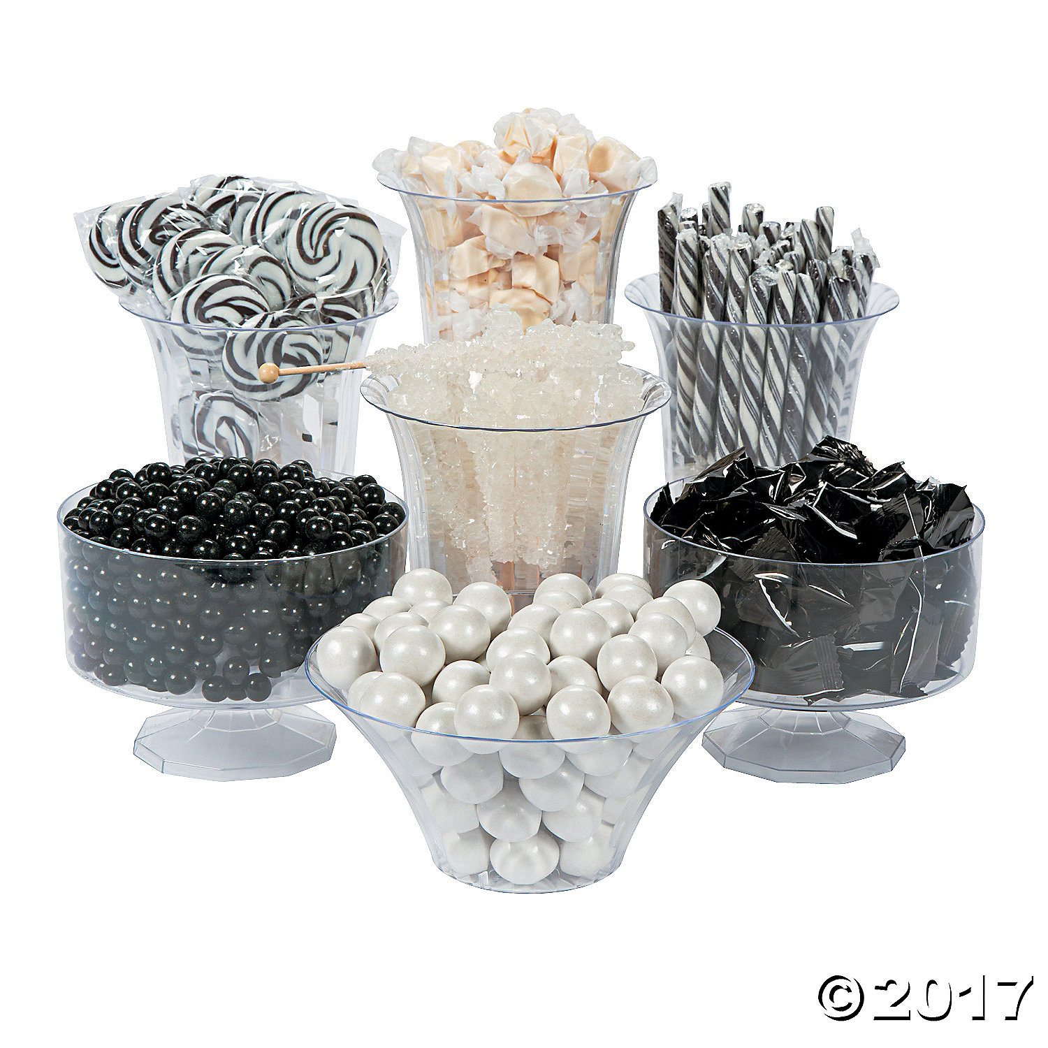 Terrific Candy Buffets Party Supplies Canada Open A Party Interior Design Ideas Grebswwsoteloinfo
