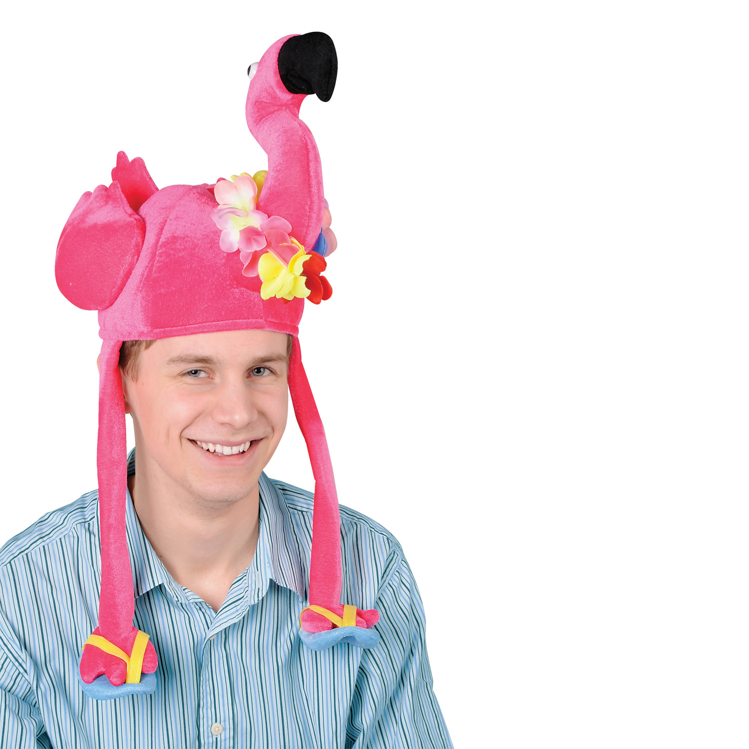 9ab29b009 Novelty Hats Party Supplies Canada - Open A Party