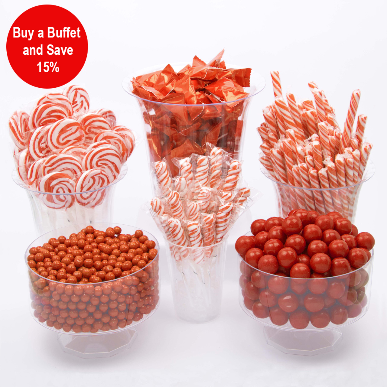 Groovy Candy Buffets Party Supplies Canada Open A Party Interior Design Ideas Grebswwsoteloinfo