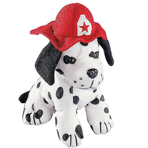 Plush Toys Party Supplies Canada Open A Party