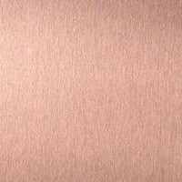 Rose Gold Party Supplies & Decor