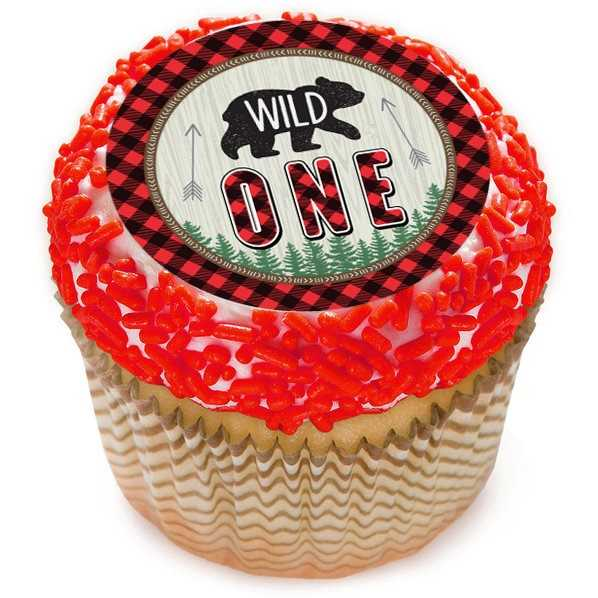 Edible Icing Cake Toppers And Wraps Party Supplies Canada